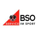 Bundes-Sportorganisation