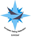 European Sailing Federation