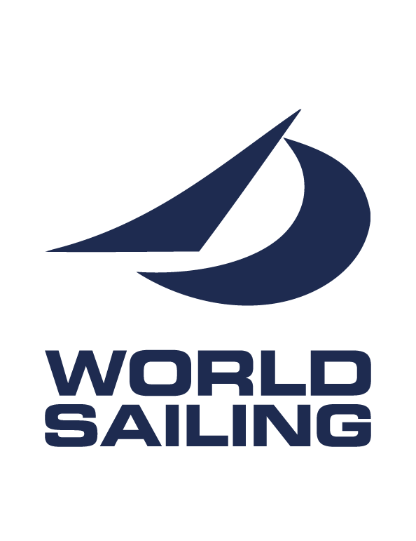 The International Sailing Federation
