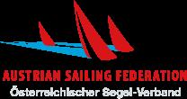 Österreichischer Segelverband