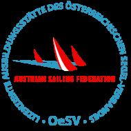 Logo OeSV - lizenzierte Ausbildungsstätten des OeSV