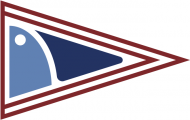 Austrian Academic Sailing Club - AASC