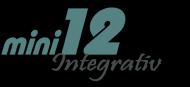 Mini 12 Integrativ
