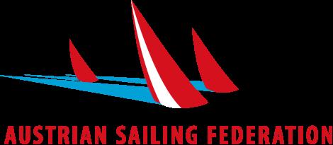 Logo Austrian Sailing Federation