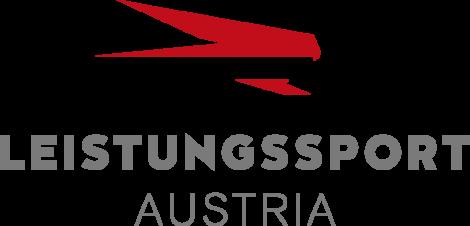 Leistungssport Austria