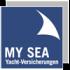 Yacht Versicherungen und Finanzen