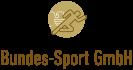 Logo Bundes-Sport GmbH