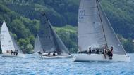Melges24 Austrian Open 2017