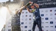 Marco Lang gewinnt PWA World Cup in Sylt (c) C. Carter pwaworldtours._com