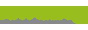 XiTrust - The eSignature Company
